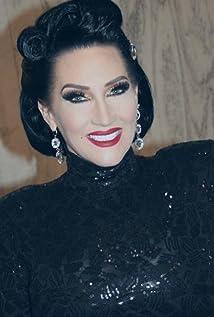 Michelle Visage Picture