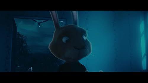 BEYOND BEYOND - Official Trailer