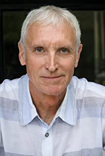 Christopher Wilkinson Picture