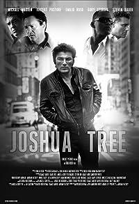 Primary photo for Joshua Tree