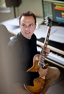 Carlos Rafael Rivera Picture