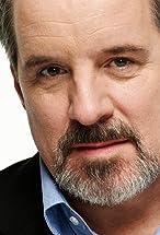 John Pankow's primary photo