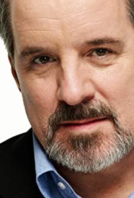 Primary photo for John Pankow