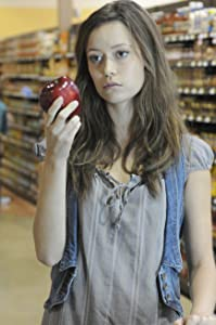 Most downloaded movies Allison from Palmdale [720x320]