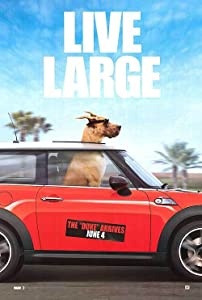 Mobile sites for movie downloading Marmaduke by none [UltraHD]