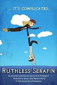 Ruthless Serafin (2019)