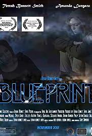 Blueprint 2017 imdb blueprint poster malvernweather Images