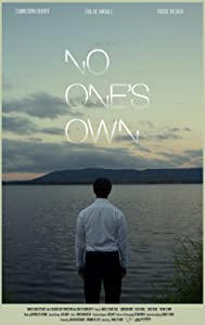 Bd movie mp4 download No One's Own [1080p]