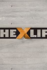 The X Life (2011)