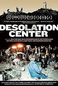 Primary photo for Desolation Center