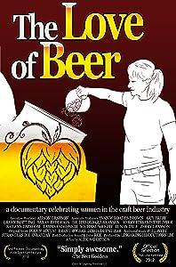 Top 10 free movie watching sites The Love of Beer [hdrip]