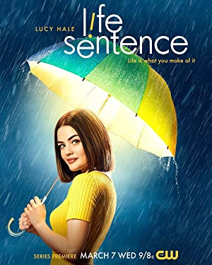 View Life Sentence - Season 1 TV Series poster on 123movies