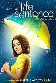 Life Sentence Season 1 Complete 480p 720p HEVC [Direct Link]