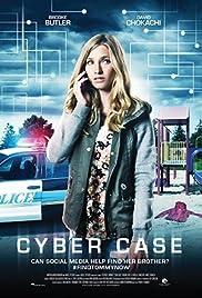 Cyber Case(2015) Poster - Movie Forum, Cast, Reviews