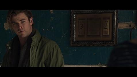 Blackhat (2015) - IMDb 75bda255033