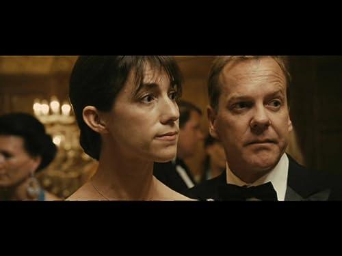 Melancholia: International Trailer #1