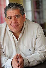 Primary photo for Joey Diaz