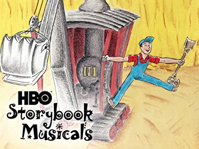 One link downloads movie for free HBO Storybook Musicals [flv]