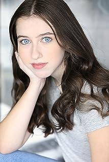 Tori Feinstein Picture
