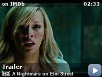 A Nightmare On Elm Street 2010 Imdb