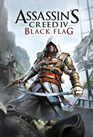 Assassin's Creed IV: Black Flag (2013) Poster - Movie Forum, Cast, Reviews