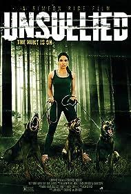 Unsullied (2014)