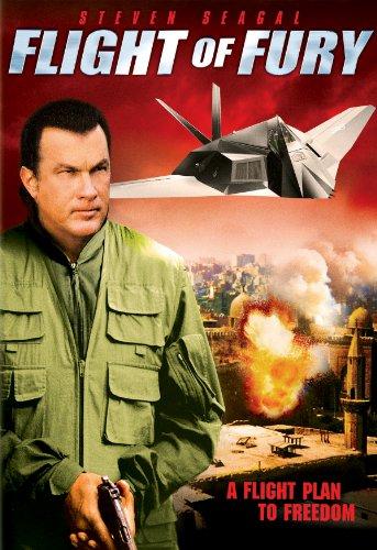 Flight of Fury 2007 Hindi Dual Audio 720p HDRip ESubs 697MB Download