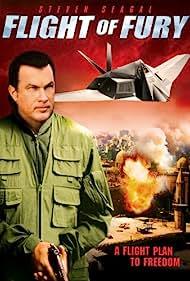Flight of Fury (2007)