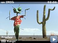 rango movie download in hindi 300mb