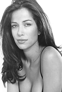 Karla Jensen Picture