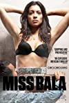 Miss Bala Remake Trailer Turns Gina Rodriguez Into a Badass Action Star