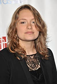 Primary photo for Merritt Wever