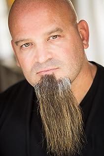 Mike Lobo Daniel