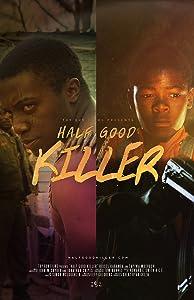 Half Good Killer in hindi free download