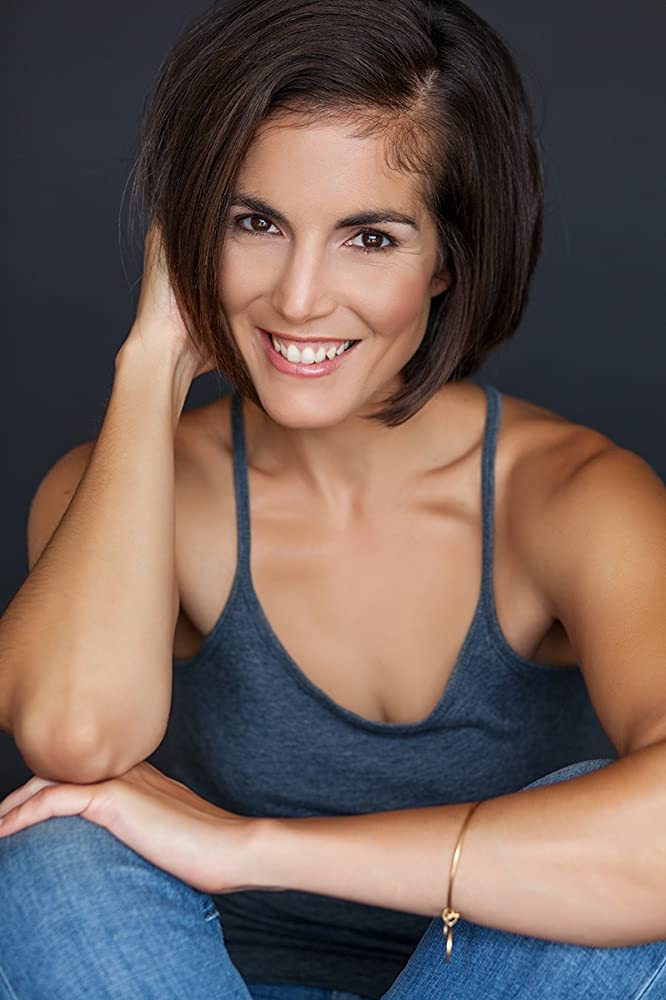 Maria Pallas pic 86