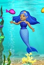 Quot Team Umizoomi Quot The Legend Of The Blue Mermaid Tv Episode 2011 Imdb