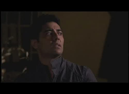 Noshir Dalal - Dramatic Reel