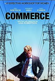 Commerce (2011)