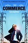 Commerce (2011)