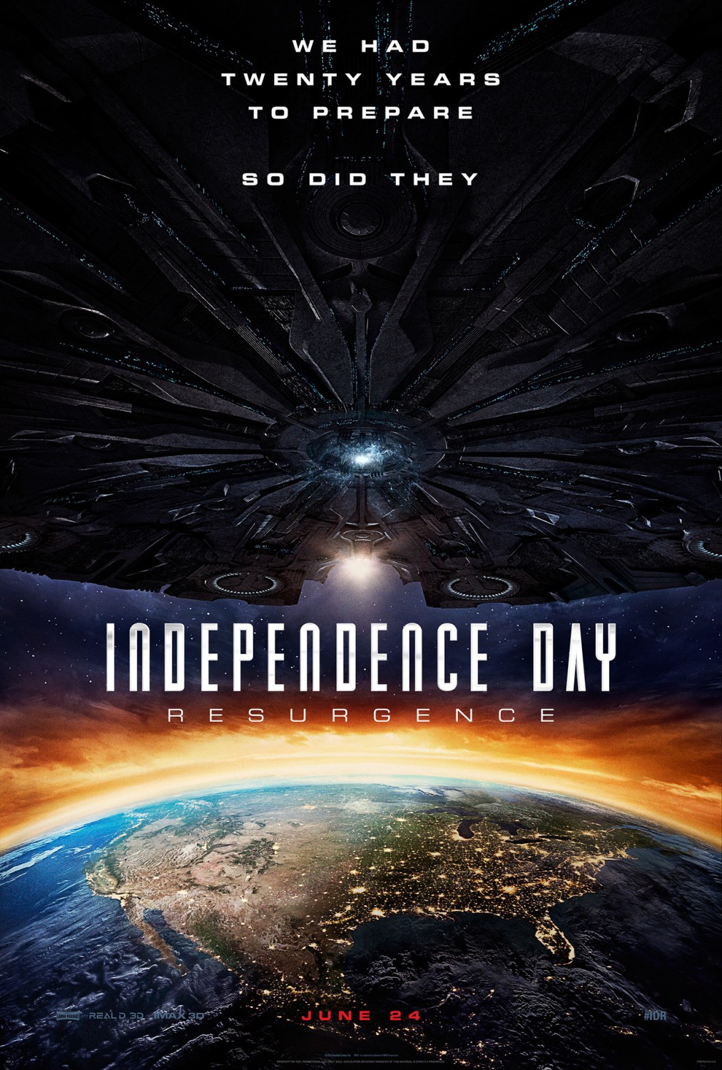 Assistir, independence, day, online - HD 720p, dublado