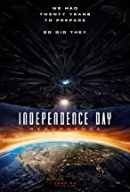 Primary image for Independence Day: Resurgence