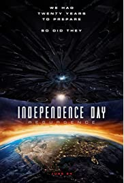 ##SITE## DOWNLOAD Independence Day: Resurgence (2016) ONLINE PUTLOCKER FREE