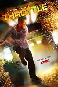Throttle (2005)