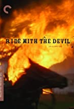 Primary image for Ride with the Devil