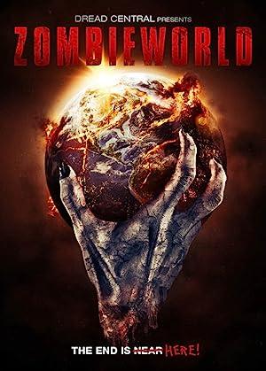 Permalink to Movie Zombieworld (2015)