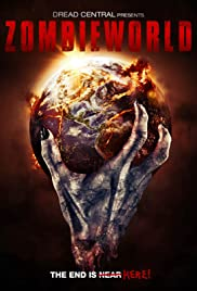 Watch Movie Zombieworld (2015)