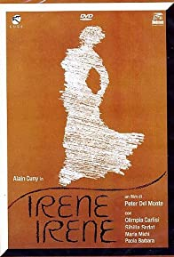 Primary photo for Irene, Irene