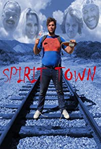 Primary photo for Spirit Town