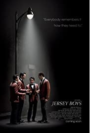 Download Jersey Boys (2014) Movie
