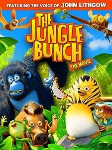 3d movie clips for download Les As de la Jungle - Operation banquise France [320x240]